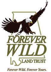 AL_forever wild