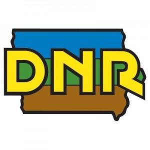 IA_DNR