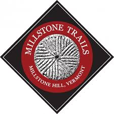 Millstone_logo2