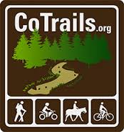 coTrails